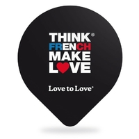 4200124000000-Préservatifs-Think-French-Make-Love-5-pcs-2