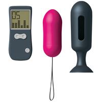 1100479000000-Oeuf-Télécommandé-Genius-Secret-Vibe-Plug-1