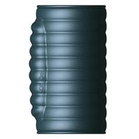 1702980000000-Gaine-Vibrante-Deepvibe-1