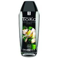 Lubrifiant Toko Biologique 165 ml