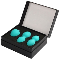 1100483000000-boules-nova-turquoise-1