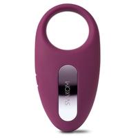 1505170000000-Stimulateur-rechargeable-pour-couple-Winni-1