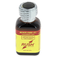 4300214000000-Poppers-Rush-24-ml