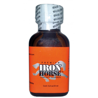 4300192000000-Poppers-Iron-Horse-25-ml-1