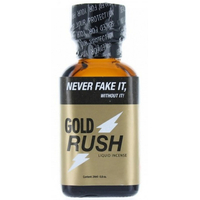 4300213000000-Poppers-Gold-Mega-Rush-Pentyl-24-ml-1