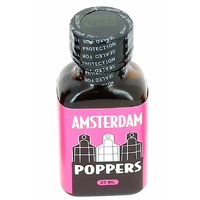 4300193000000-Poppers-Amstedam-Penthyl-25-ml-1