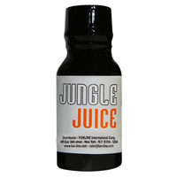 4300177000000-Poppers-Jungle-Juice-13-ml-1