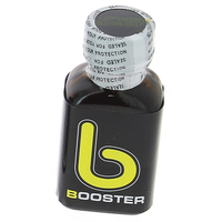 4300179000000-Poppers-Booster-25-ml-1