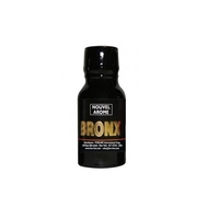 Poppers Bronx 13 ml