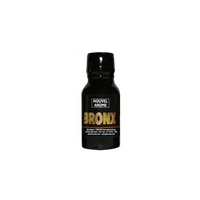 4300178000000-poppers-bronx-13-ml-1