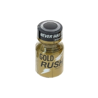 4300188000000-poppers-gold-rush-pentyl-9-ml-1