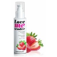 4400281000000-huile-de-massage-love-me-tender-saveur-fraise-100-ml-1