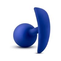 1839250000000-plug-anal-performance-bleu-1