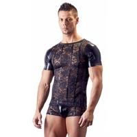 2200090000100-tee-shirt-noir-en-dentelle-1