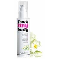 4400298000000-massage-lubrifiant-touch-my-body-monoi-100-ml-1