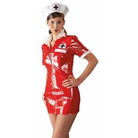 3800137000-tenue-rouge-en-vinyle-look-infirmiere-1