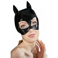 3800138000000-masque-de-catwoman-en-vinyle-1
