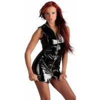 3500452000-robe-en-vinyle-avec-zip-1