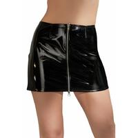 3500453000-mini-jupe-en-vinyle-noir-1