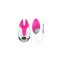 1505320000000-stimulateur-rechargeable-fi-fi-2-oeuf-vibrant-1
