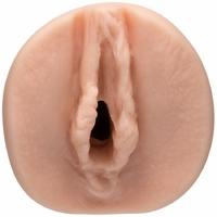 1606790000000-masturbateur-vagin-de-jesse-capelli-1