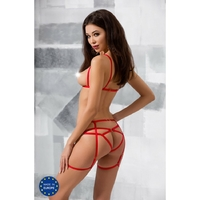 3400412000-ensemble-magali-set-rouge-devil-1