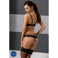 3400413000-ensemble-north-set-noir-devil-1