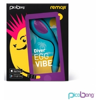 1105012000000-oeuf-rechargeable-connecte-remoji-diver-egg-vibe-turquoise-1