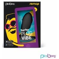 1842340000000-plug-rechargeable-connecte-remoji-surfer-vibe-noir-1
