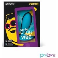 1842350000000-plug-rechargeable-connecte-remoji-surfer-vibe-bleu-1