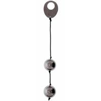 1105014000000-boules-en-metal-noir-chrome-domino-1