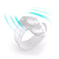 1204250000000-anneau-vibrant-glover-special-point-g-1