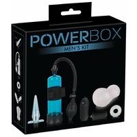 1110651000000-coffret-de-sextoys-pour-homme-power-box-1