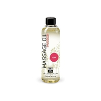 Huile de Massage Passion Rose - 250 ml