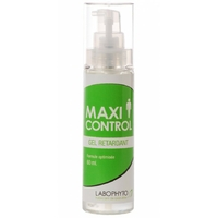 Maxi Control Gel Retardant - 60 ml