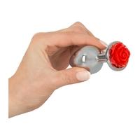 1843080000000-gode-anal-en-aluminium-rose-butt-plug-1