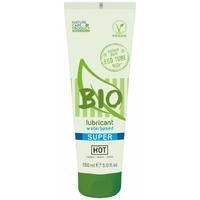 Lubrifiant Bio Vegan Super - 150 ml