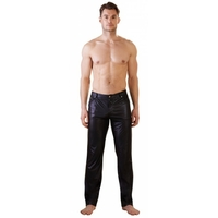 2200113000-pantalon-noir-mat-coupe-jean-1