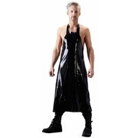 5000625000000-tablier-noir-en-latex-1