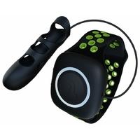 1505460000000-doigt-vibrant-rechargeable-touche-s-noir-vert-1