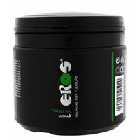 Gel anal Eros Fisting UltraX- 500 ml
