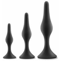 1844710000000-coffret-3-plugs-en-silicone-noir-beginner-1