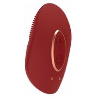 1505630000000-stimulateur-rechargeable-precious-rouge-1