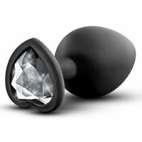 1845020000000-plug-en-silicone-et-strass-noir-temptasia-bling-medium-1