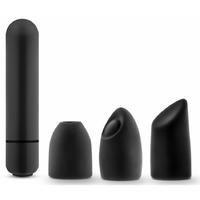 1505670000000-stimulateur-vibrant-euphoria-massage-noir-1