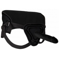 1845170000000-gode-ceinture-pour-femme-deluxe-noir-en-silicone-25-cm-1