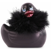 1505680000000-mini-paris-duckie-noir-20-1
