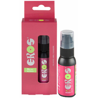 Spray anal décontractant Relax Woman - 30 ml