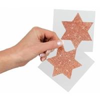 1140005100000-sticker-pour-seins-titty-etoiles-1