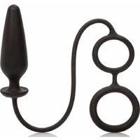 1846750000000-plug-anal-avec-anneaux-pour-penis-dr-joel-1